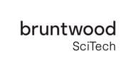 Logo-bruntwood-scitech Black