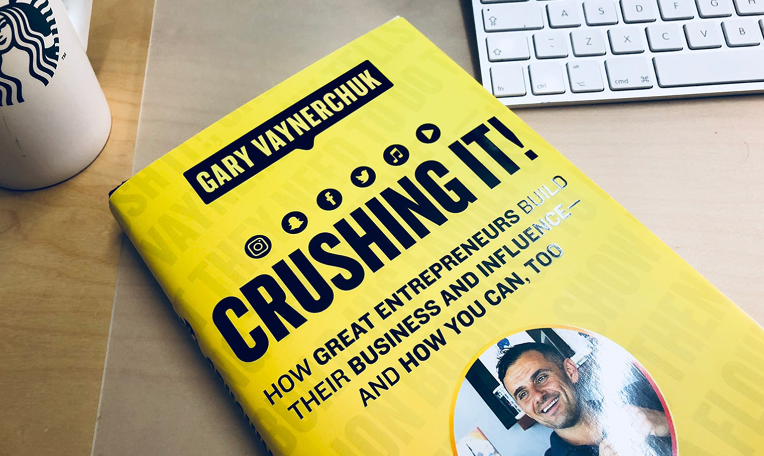 crushing-it-by-gary-vee-deon-graham-entreprenuer-featured