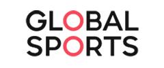 global-sports-logo