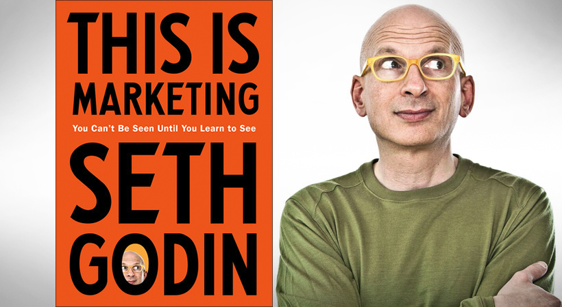 this-is-marketing-seth-godin