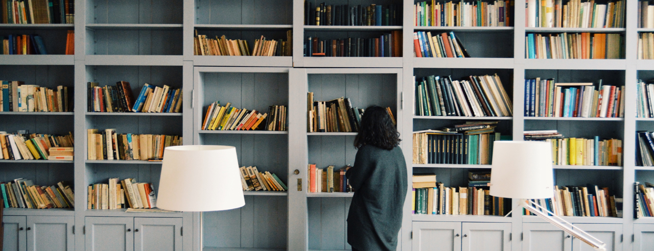 5 books that entrepreneur in your life will love for Christmas