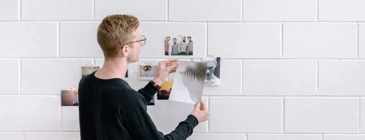 5 tips to help you conduct outstanding usability tests