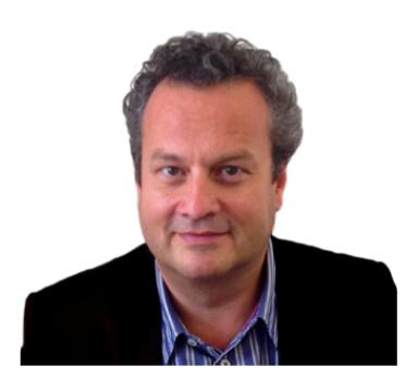 Nova's Shareholder and Advisor Bill Currie