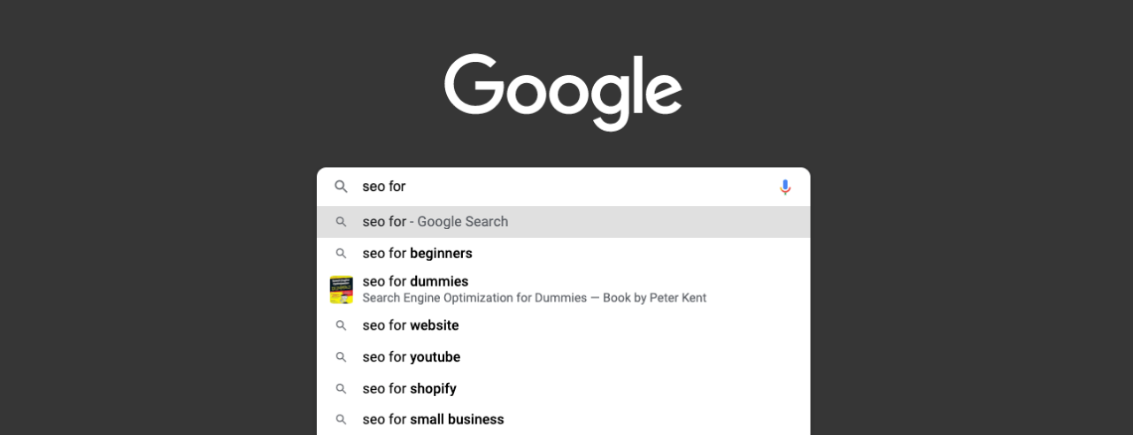 A Straightforward Guide to SEO for Your Startup