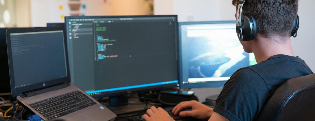 Startup Masterclass: Engineering Primer, Nova Founder Masterclass