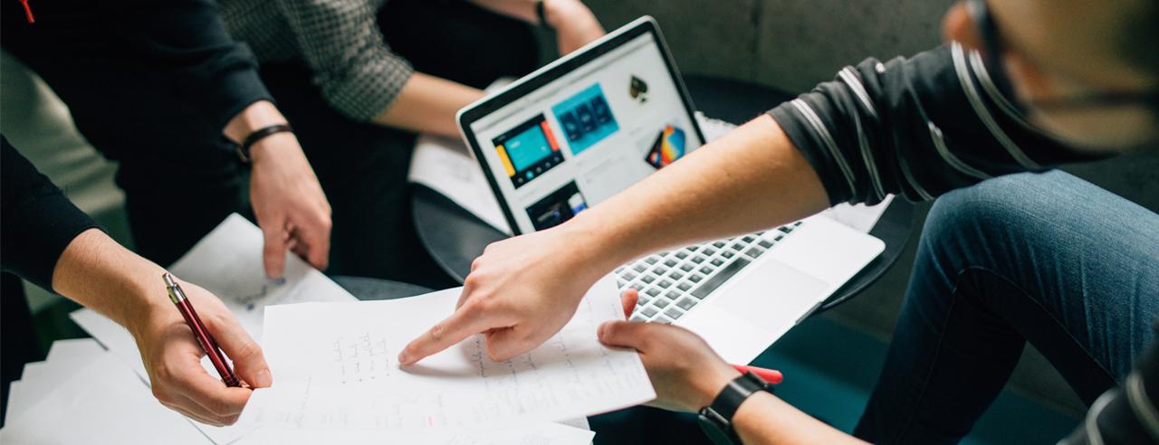 marketing-your-start-up-we-are-nova-blog