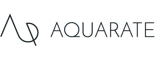 Aquarate_colour_logo-1