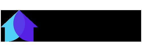 PaidYou_colour_logo