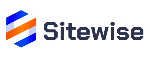 _0003_sitewise
