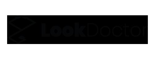 _0014_lookdoctor