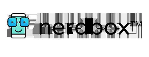 _0018_nerd_logo_side