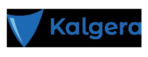 _0024_kalgera_logo
