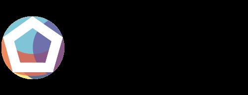 cheqs_colour_logo-1
