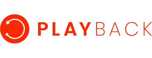 playback_logo_red-1