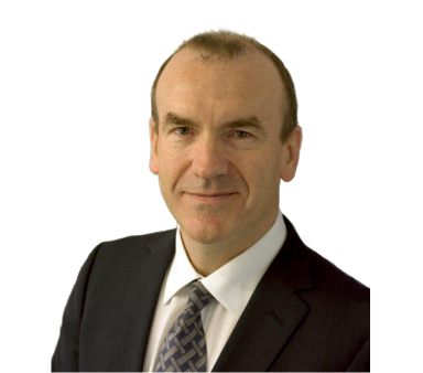 Nova's Shareholder and Advisor Terry Leahy