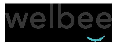 Welbee Logo